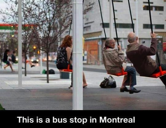 bus_stop_montreal