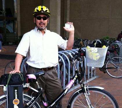 bob's bike1_2 2 2