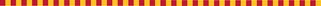 redgoldstripe