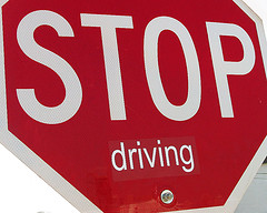 stopdriving