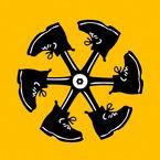LogoGold 2