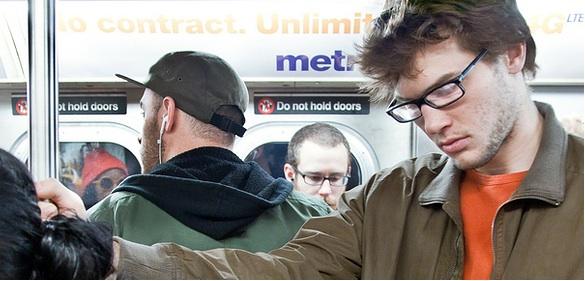 subwayreader
