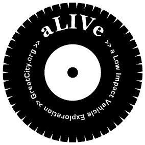 aLIVE logo 2