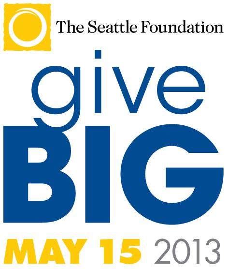 GiveBIG2013