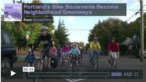 bikeblvds