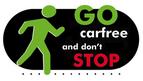carfree_day_logo