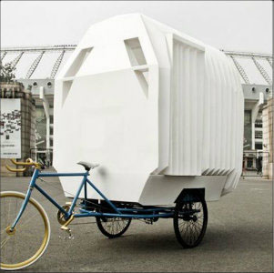 Tricycle-House-Collage