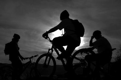 bikeforjakestory