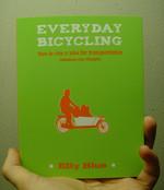 everydaybicycling_copy0