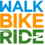 walkbikeride 2
