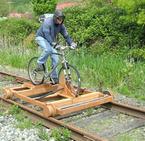 RailBike 2