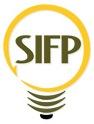 SIFP_logo